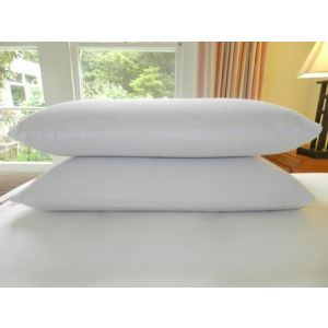 THE CLASSIC 2 PACK – 42% price reduction. Only $140 that works out as $70 each pillow! Talalay all natural latex