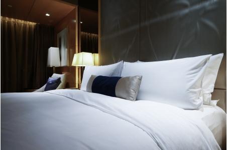 Extra Length Pillows