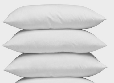 Classic Pillows